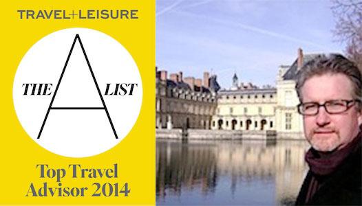 travel-leisure-a-list-robert-preston